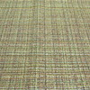 Tapestry 898