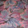 Tapestry 439