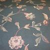 Tapestry 437