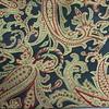 Tapestry 181