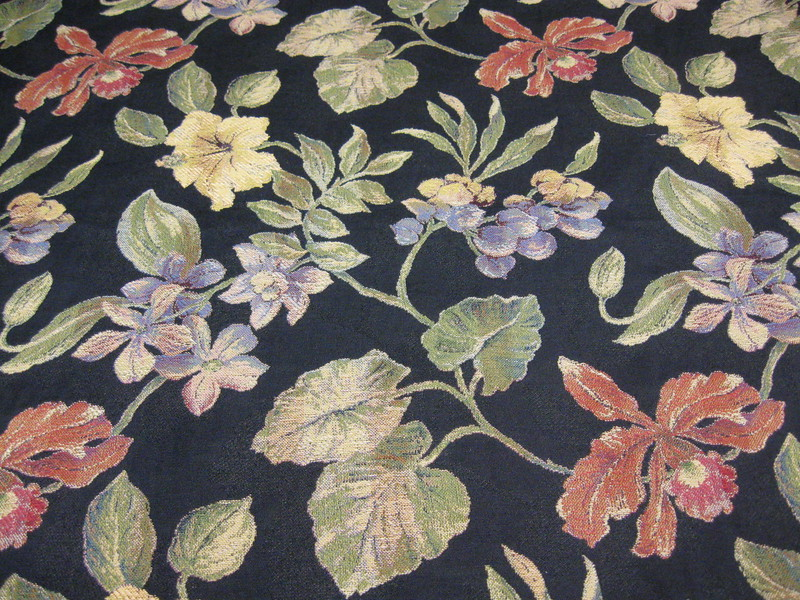 Tapestry 792