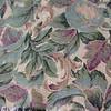 Tapestry 11