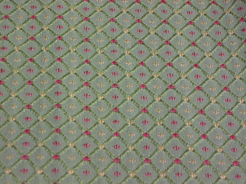 Tapestry 287
