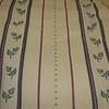 Tapestry 490