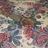 Tapestry 488