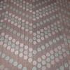 Tapestry 612
