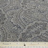 Tapestry 1063