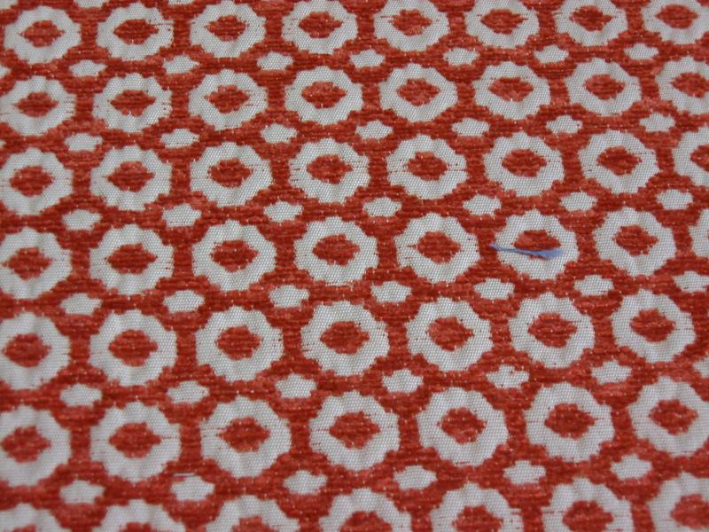 Tapestry 514