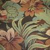 Tapestry 649