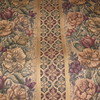 Tapestry 699