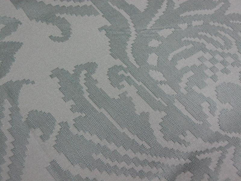 Tapestry 71