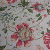 Tapestry 398