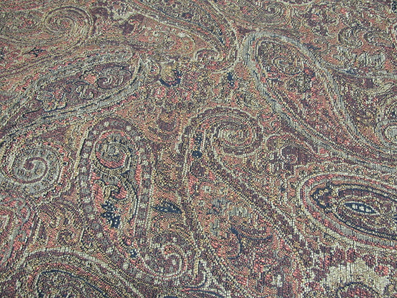 Tapestry 922