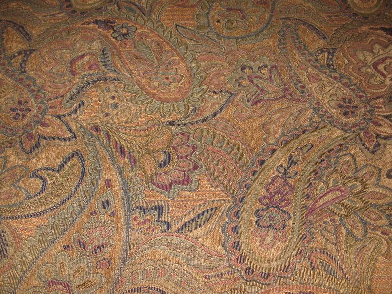 Tapestry 701