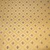 Tapestry 643