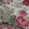 Tapestry 388