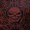 Skull 366