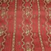 Tapestry 125
