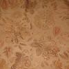 Tapestry 774