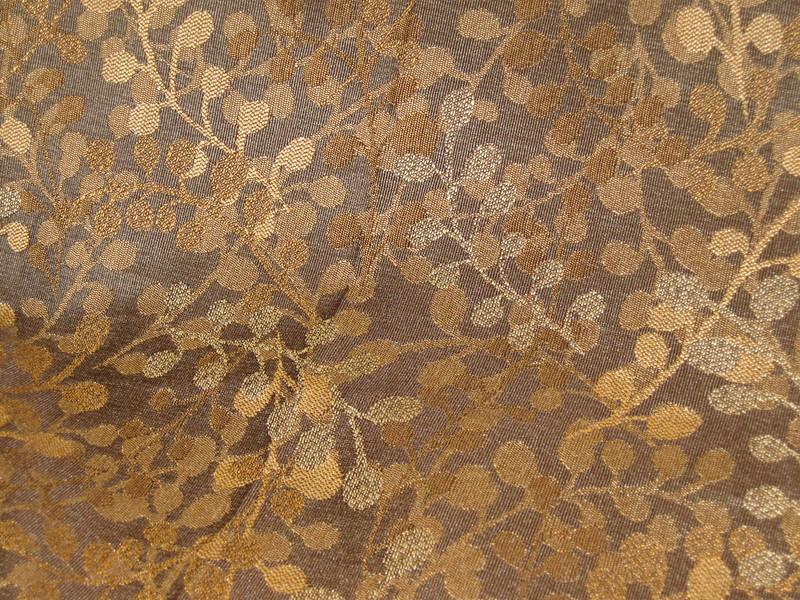 Tapestry 646