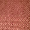 Tapestry 641