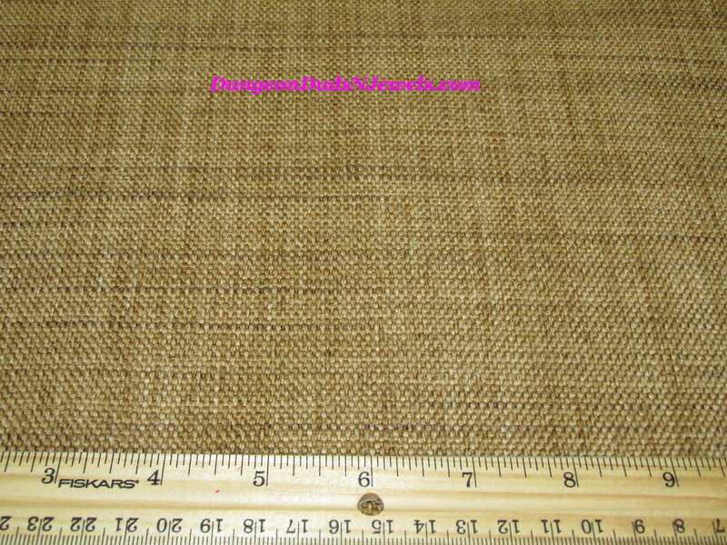 Tapestry 1233