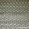 Tapestry 755