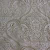 Tapestry 669
