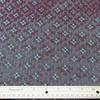 Tapestry 1072