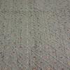 Tapestry 167