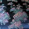 Brocade 444