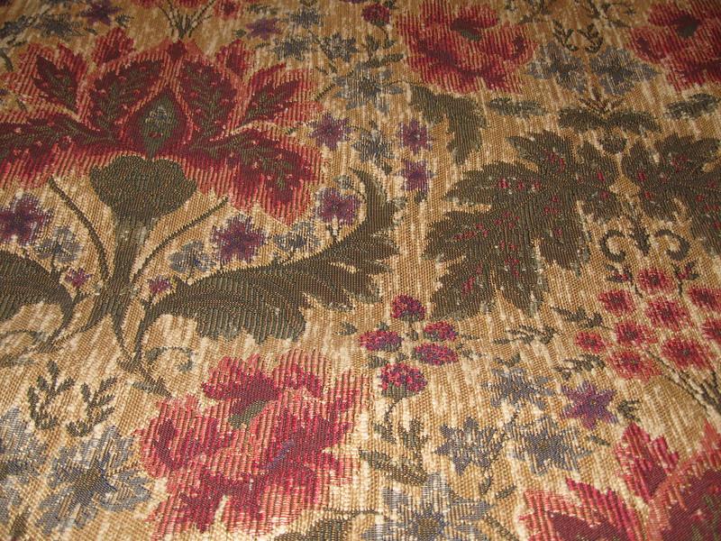 Tapestry 1156