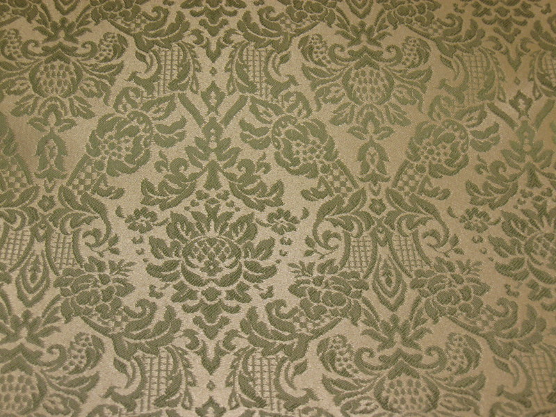Tapestry 123