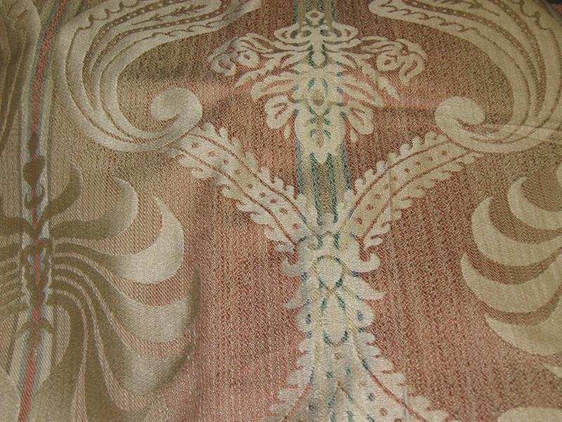 Tapestry 491