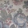 Tapestry 664