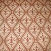 Tapestry 762