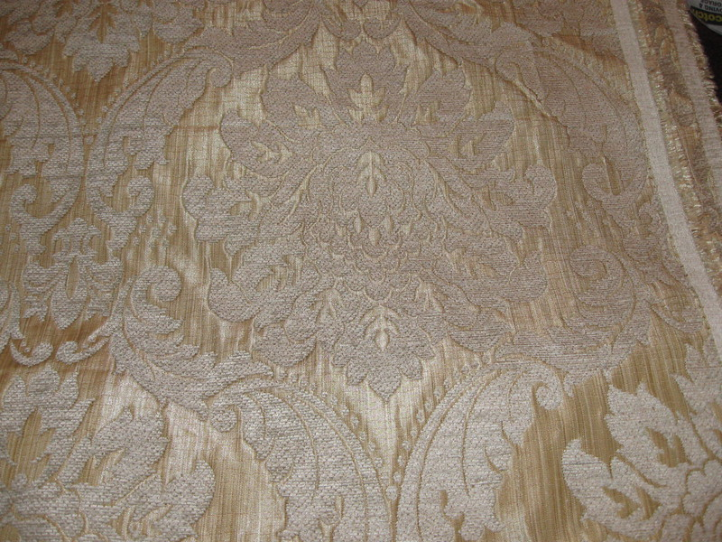 Tapestry 605