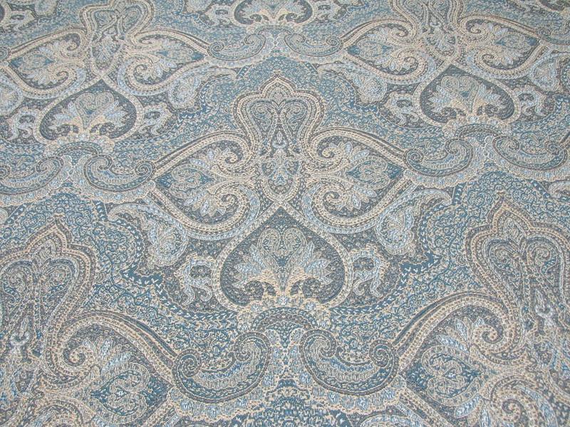 Tapestry 855