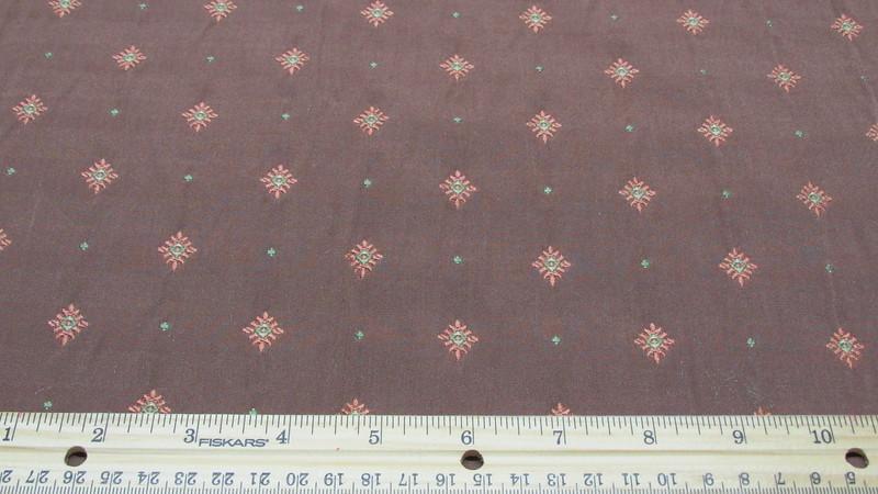 Tapestry 1073