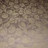 Tapestry 566