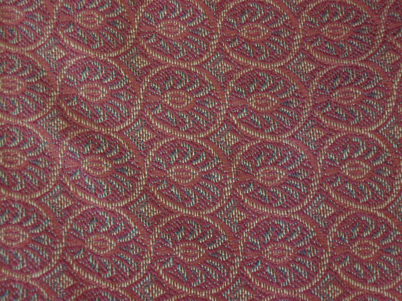 Tapestry 24