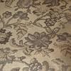 Tapestry 597