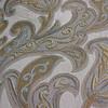 Tapestry 59