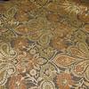 Tapestry 183