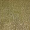 Tapestry 106