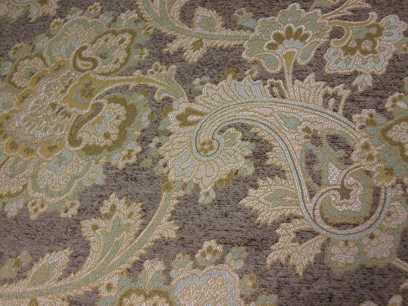 Tapestry 74