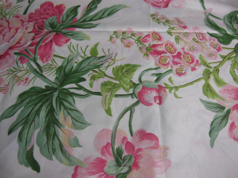 Tapestry 400