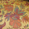 Tapestry 621