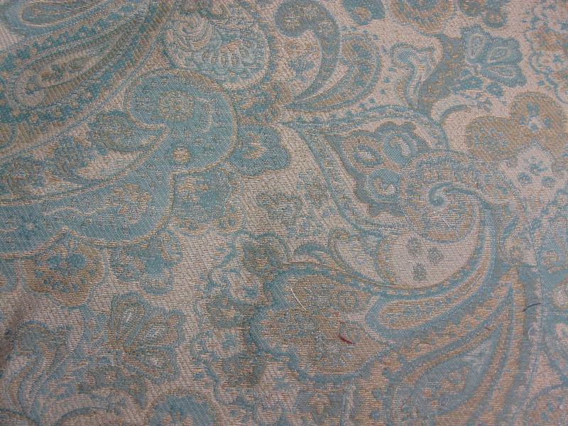 Tapestry 70