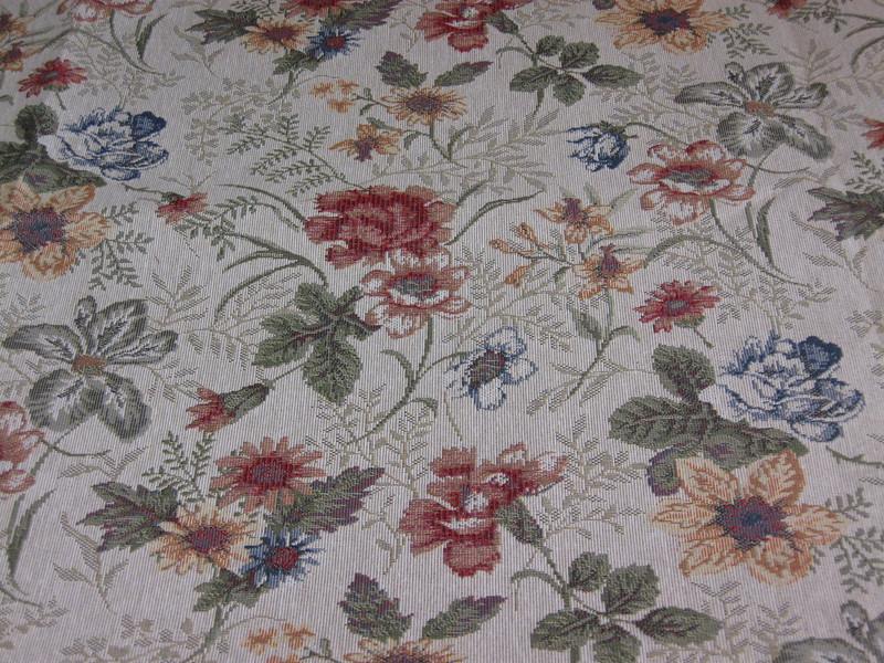 Tapestry 134